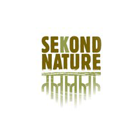 Sekond Nature